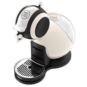 Krups - machine à espresso dolce gusto melody 3 - kp220