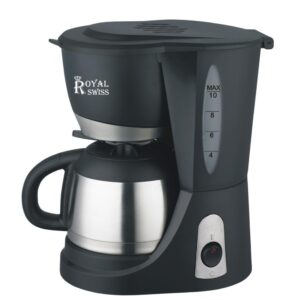 CAFETIERE WS9003