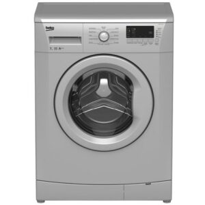 Lave linge Frontal BEKO WMB714330S