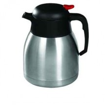 Coffee pot 1,5L