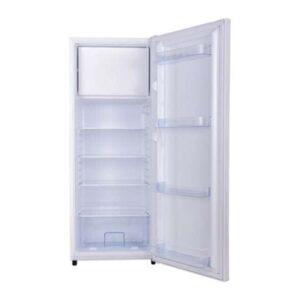 Réfrigérateur 1 porte  FRIGELUX RF230A+