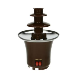 Fontaine à chocolat JK-Q110
