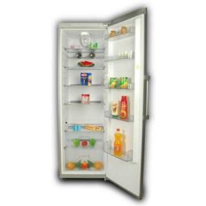 Réfrigérateur Saba MP243S