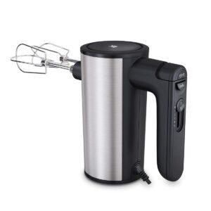 Mixeur SW-701