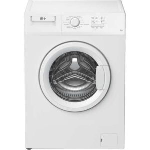 Lave linge frontal FAR LF612BE18W