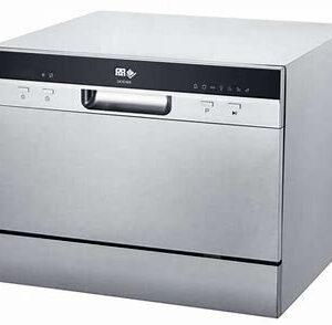 Lave vaisselle compact FAR LVC517DS