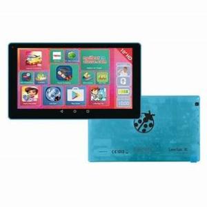 "Tablette Tactile Enfant Lexibook MFC512FR LEXITAB 10"""