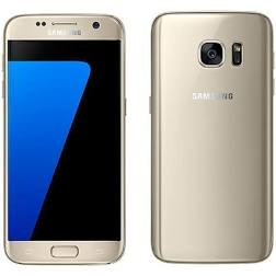 S7 SAMSUNG OR