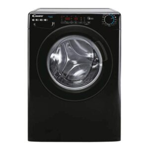 Lave linge frontal CANDY CS129TMBBE47