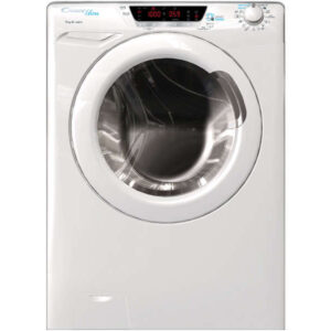 Lave linge Frontal CANDY HCU411TH3