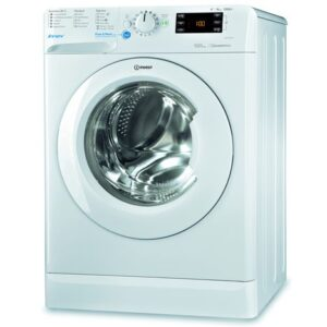 Lave linge frontal INDESIT IW81283CECOEU