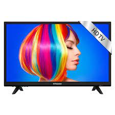 TV LED POLOROID 61 CM